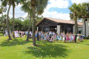 View your photos from Easter Weekend!