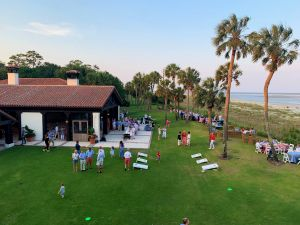 View photos from the Memorial Day Picnic!